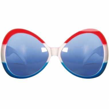 2e8689f2f3306a Holland party bril